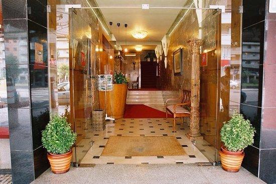 Hotel Vice Rei: photo0.jpg