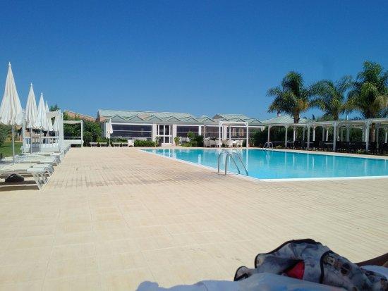 Hotel Villa Fanusa  Ef Bf Bd Fanusa