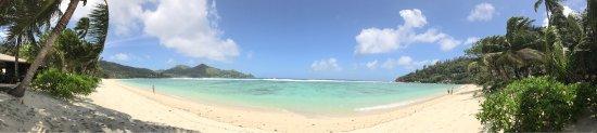 Baie Lazare, Seychelles: photo2.jpg