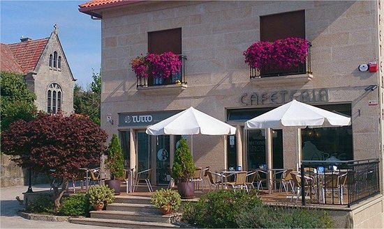 Hotel Arce: photo1.jpg