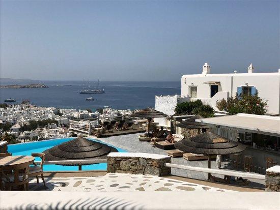 Vencia Hotel: photo5.jpg