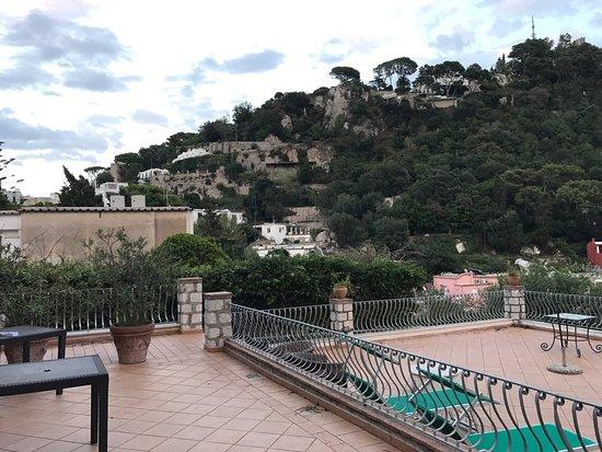 Hotel 4 Stagioni : photo0.jpg