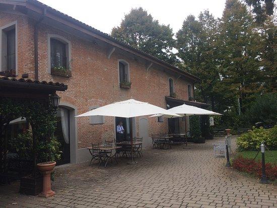 Hotel Bologna Fiera Tripadvisor