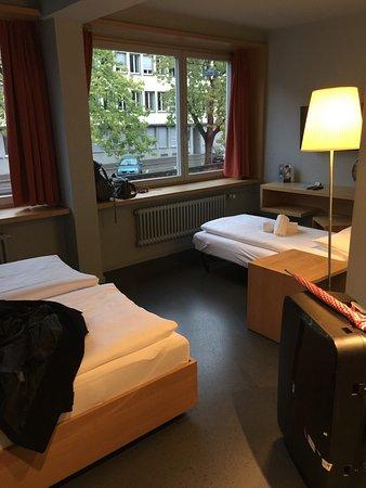 Hotel Marta: photo4.jpg