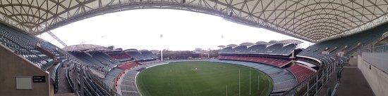 Adelaide Oval: photo0.jpg