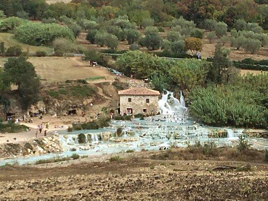 Poggio Murella, Italy: photo0.jpg