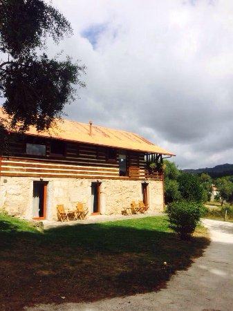 Cabeceiras de Basto, Portugal: photo2.jpg