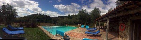 Cabeceiras de Basto, Portugal: photo3.jpg