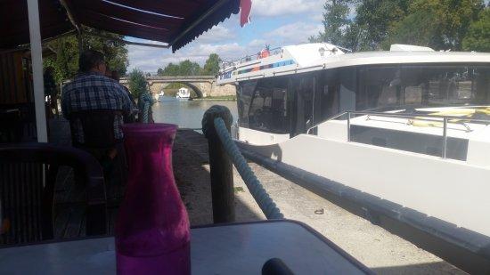 Bram, France: TA_IMG_20170913_123425_large.jpg