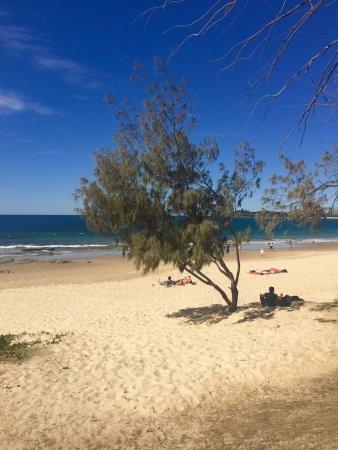 Pacific Beach Resort: photo0.jpg