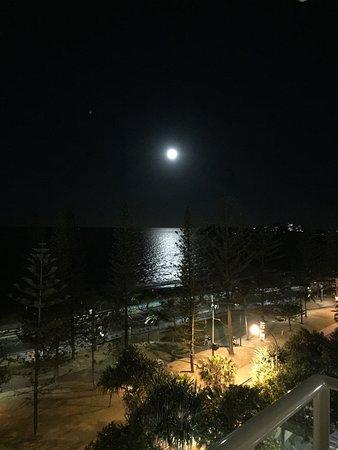 Pacific Beach Resort: photo1.jpg