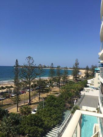 Pacific Beach Resort: photo3.jpg
