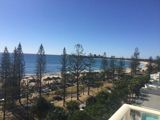 Pacific Beach Resort: photo4.jpg