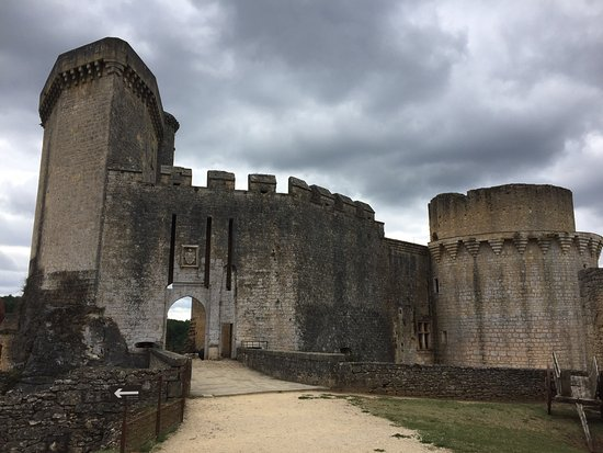 Saint-Front-sur-Lemance, France : photo0.jpg