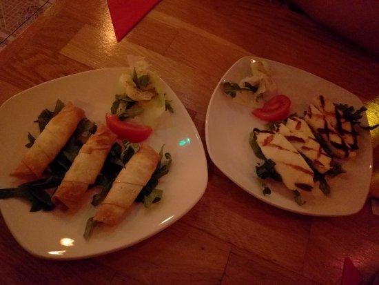 Istanbul Restaurant: IMG_20170912_195701_large.jpg