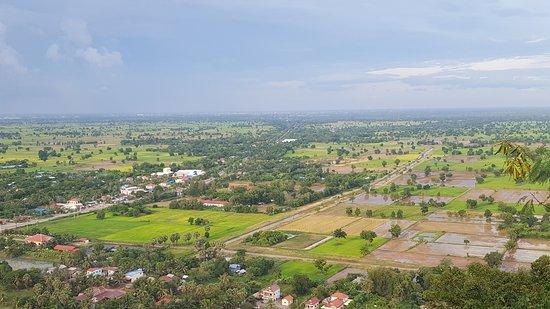 Battambang, Cambodia: 20170913_171953_large.jpg