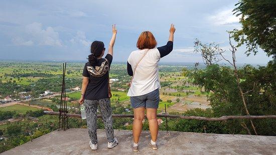Battambang, Cambodia: 20170913_171853_large.jpg
