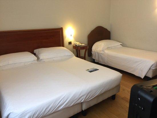 Hotel Plaza : photo0.jpg