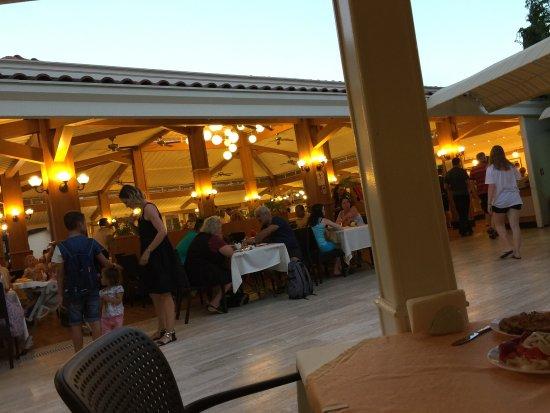 Club Boran Mare Beach: photo7.jpg