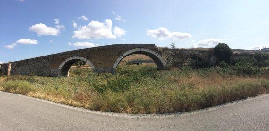 Sant'Agata di Puglia, Italie: photo0.jpg