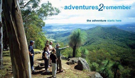 Runaway Bay, Australia: Adventures 2 Remember