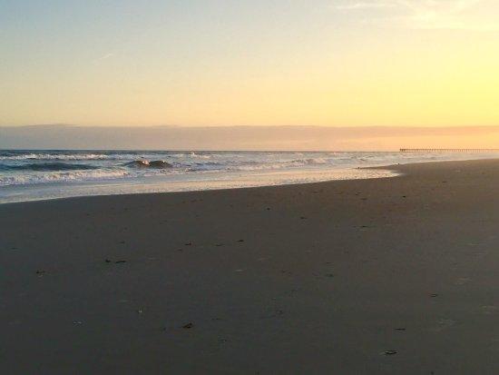 North Topsail Beach, Karolina Północna: photo0.jpg