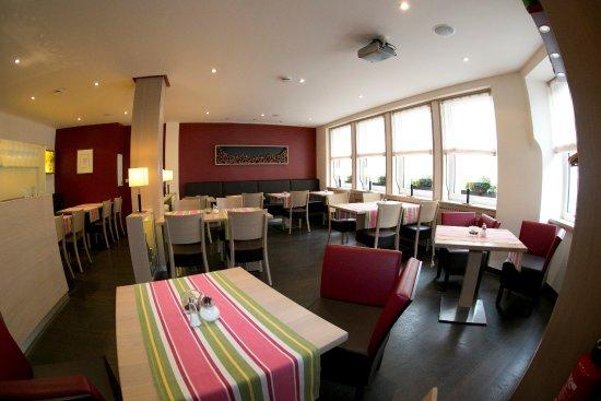 Alte Bauernschaenke (Germany/Ruedesheim am Rhein) - Hotel Reviews ...