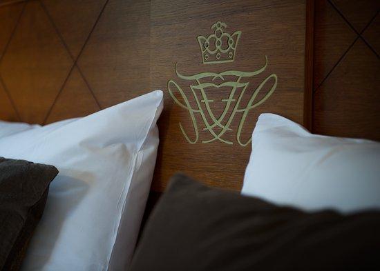 Fleischer's Hotel Photo