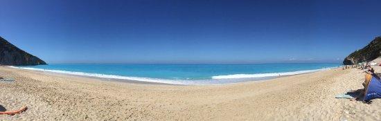 Agios Nikitas, กรีซ: photo0.jpg