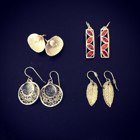 Jewelz Jewellery Learning Centre