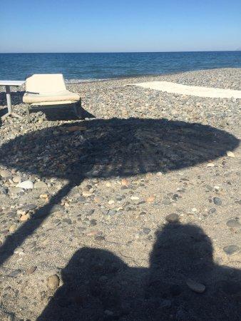 Grand Bay Beach Resort: photo3.jpg
