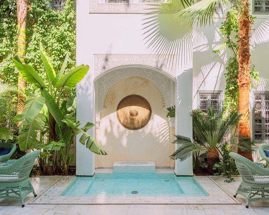 Riad idra marrakesh recensioni su riad idra marrakech tripadvisor