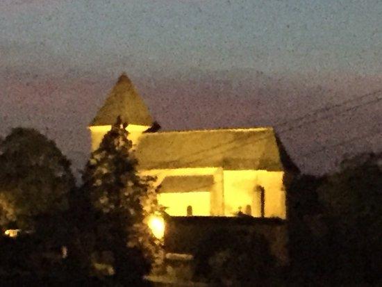 Saint-Crepin-et-Carlucet, Francia: photo1.jpg