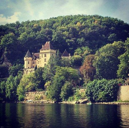 Saint-Crepin-et-Carlucet, Francia: photo2.jpg