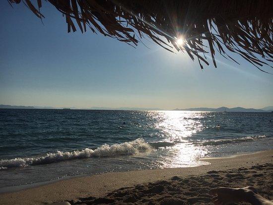 Glyfada Beach : IMG-20170913-WA0037_large.jpg