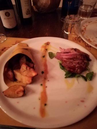 La Taverna di Emma : IMG_20170912_204249_large.jpg