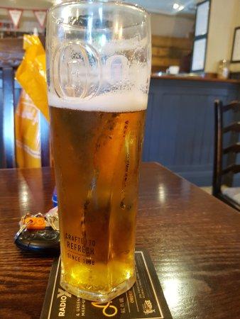 Tadley, UK: TA_IMG_20170913_143958_large.jpg