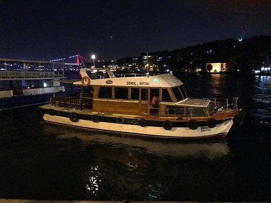 Бейкоз, Турция: photo0.jpg