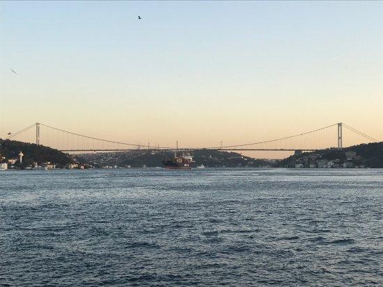Бейкоз, Турция: photo3.jpg