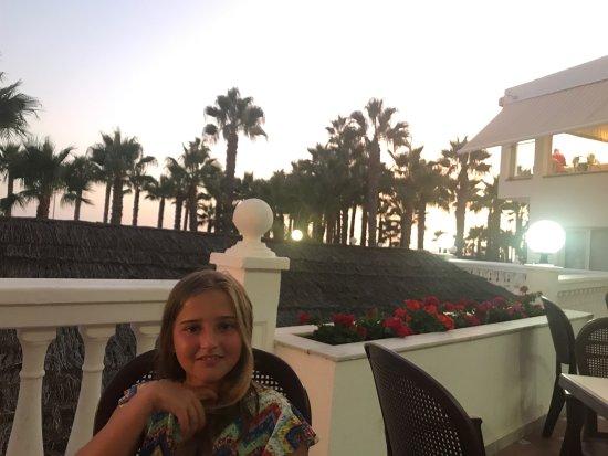 Marbella Playa Hotel: photo7.jpg
