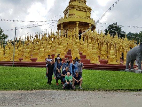 Kaeng Khoi, Таиланд: photo1.jpg