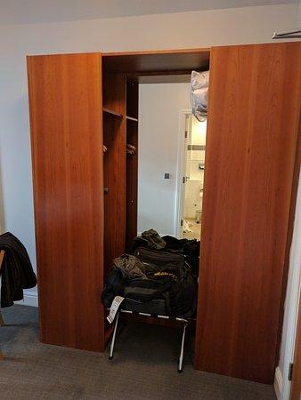 Aspect Hotel Kilkenny: IMG_20170913_083418_large.jpg