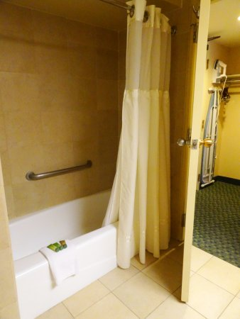 Aquarius Casino Resort, BW Premier Collection Photo