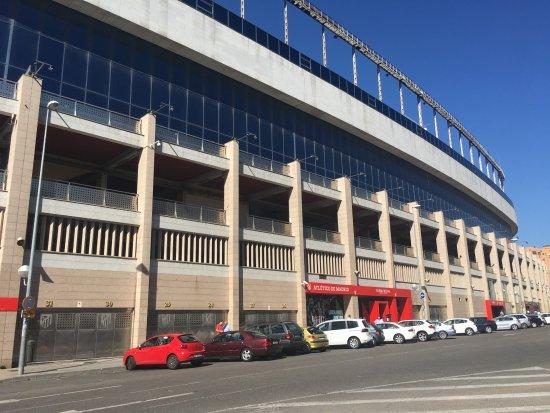 Regione di Madrid Photo