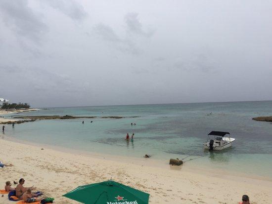 New Providence Island: photo3.jpg