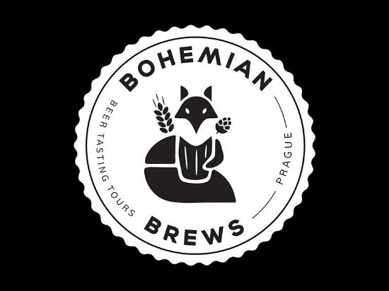 Bohemian Brews Beer Tasting Tours