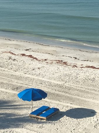 Redington Shores, FL: photo0.jpg