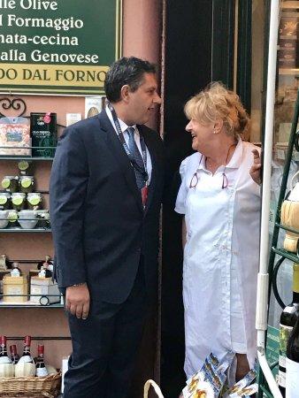 Pasticceria/Panificio Canale: photo4.jpg