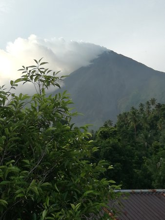 North Sulawesi, Indonesia: IMG_20170811_171138_large.jpg