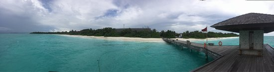 Hanimaadhoo: photo2.jpg